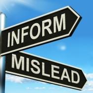 Misleadinform-300_0