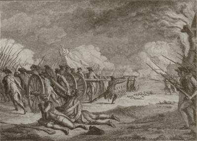 Battle_of_Lexington,_1775