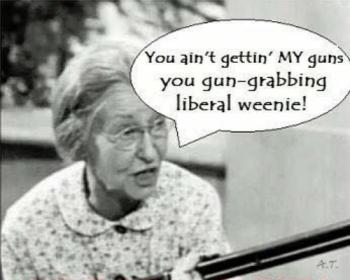 you-aint-gettin-my-guns-you-gun-grabbing-liberal-weenie-osu-9466517