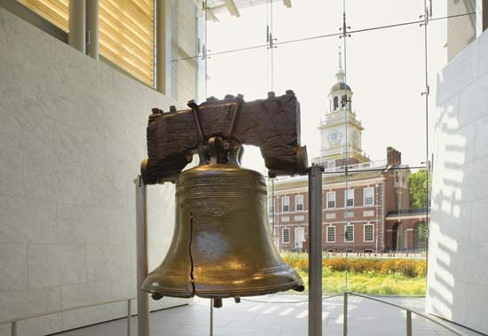 Liberty-Bell-Ind-Hall